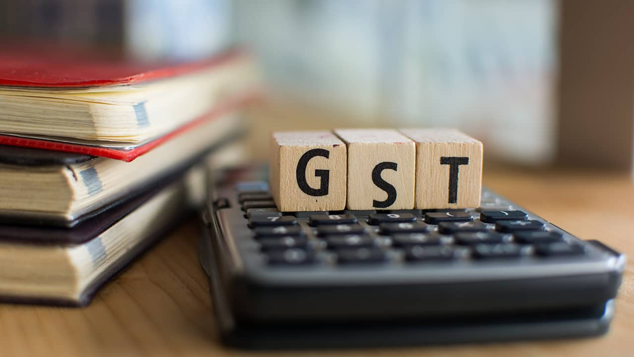 These 26 textile & jewellery stocks may gain from the latest GST Council tweaks