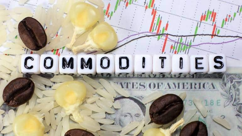 Policy   MF play in commodities is a welcome step, but are fund houses ready?