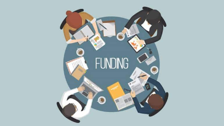 Coronavirus pandemic | Indian VCs set up Rs 100 cr fund to support startups