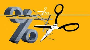 Opinion | Quick MSME loans can bear fruit, but interest rate subsidy is a bad idea