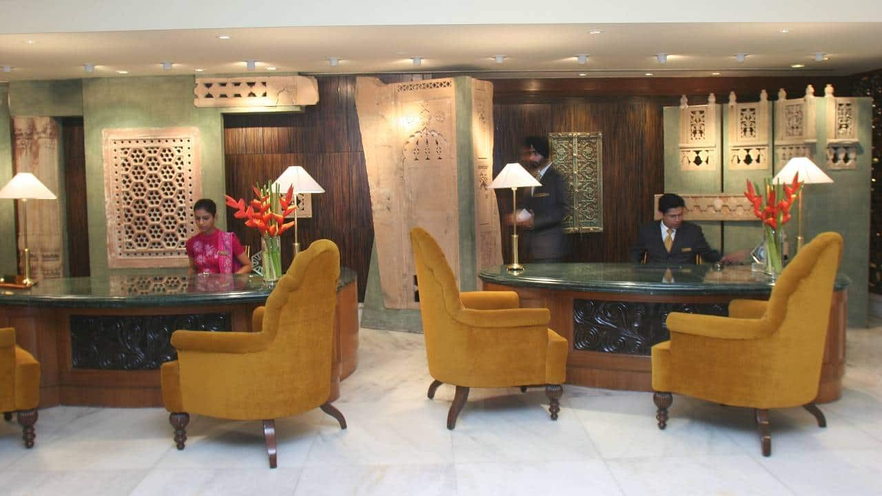 Taj GVK Hotels Q4 PAT seen up 18.6% YoY to Rs. 11.3 cr: ICICI Direct
