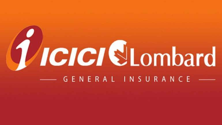 What explains ICICI Lombard's strong profitability in Q1 amid COVID-19 crisis?