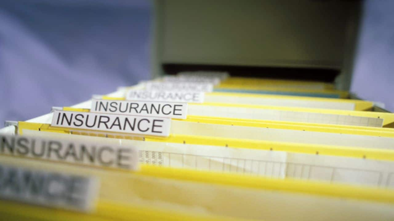 Insurance stocks recover; experts see modest impact of Budget on companies