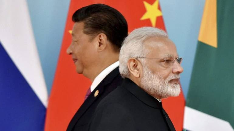 Cultural Fallout Of India-China Border Standoff: Events To Mark 70 Years Of  Diplomatic Relations Put On Hold