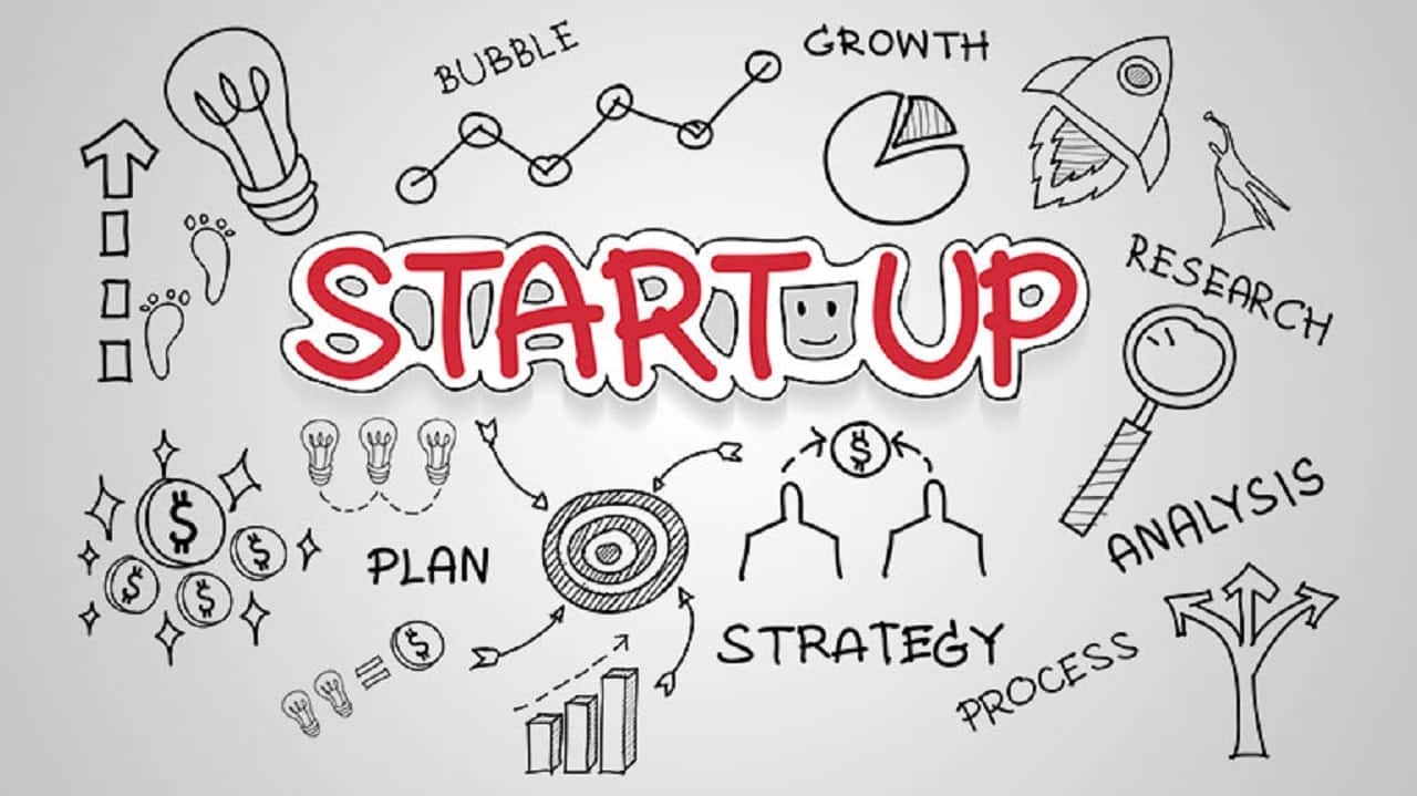 SEBI eases norms for public listing of startups