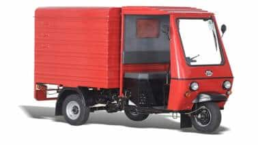 Atul Auto Q2 PAT may dip 13.7% YoY to Rs. 14.6 cr: Prabhudas Lilladher