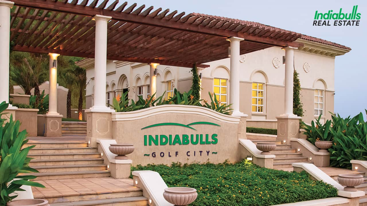 Indiabulls Housing Q4 PAT seen up 4.8% YoY to Rs. 1,080 cr: Motilal Oswal