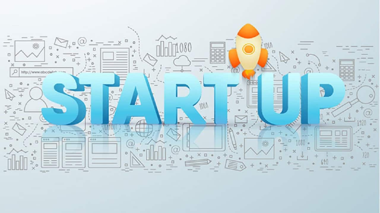 Last week in startup funding: Policybazaar's pre-IPO round, space tech funding and more