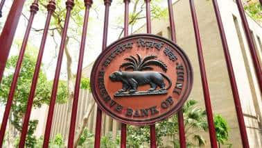 Policy | RBI's functioning requires more clarity