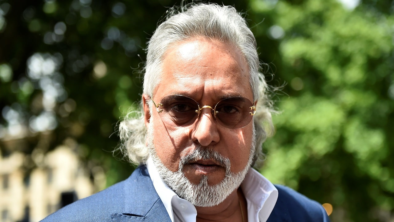 Vijay Mallya loses appeal against extradition in UK court: What is the way ahead?