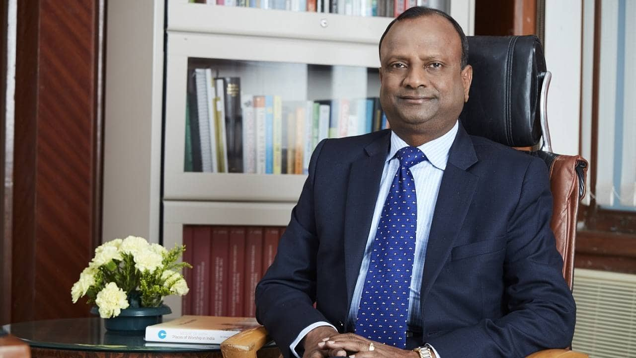 Like a Boss: SBI's Rajnish Kumar on his morning schedule, the business leader he admires and why tough decisions are best taken by one person