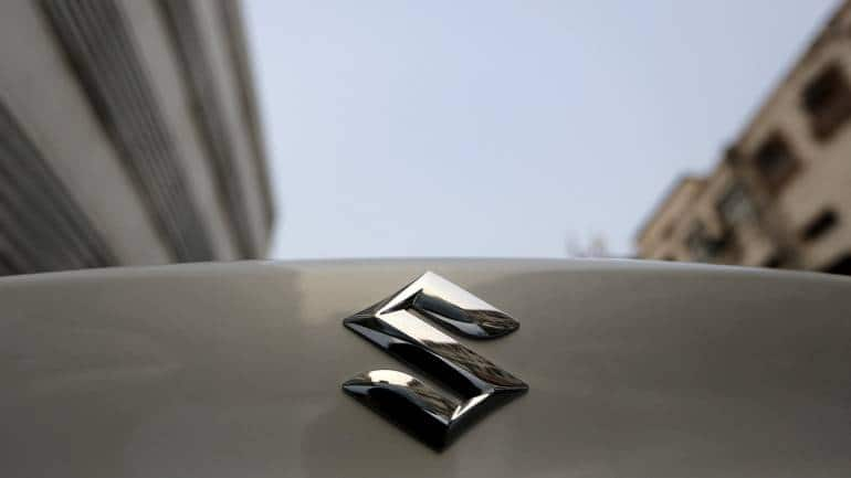 Maruti Suzuki: On a slippery road to recovery