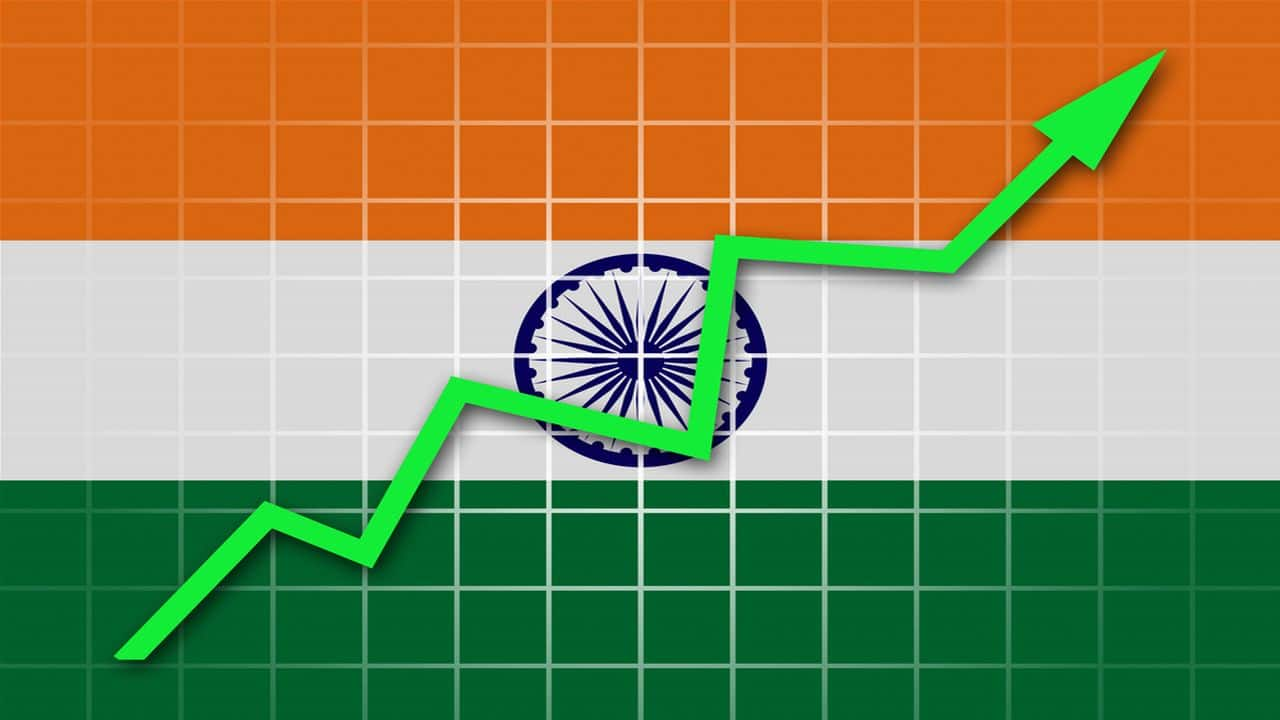 'India likely to grow faster than many nations, 2019 to be year of mid and smallcaps'