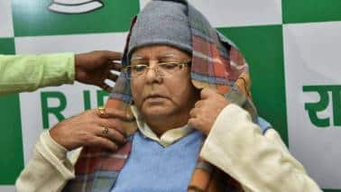 RJD losing badly will be a blessing in disguise for Bihar