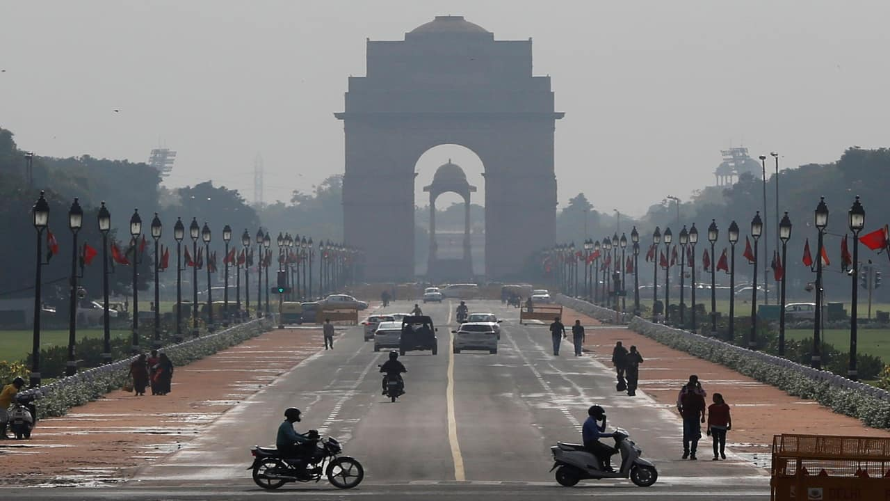 Delhi sealing drive: Relief for traders, residents as DDA approves amendments to Master Plan 2021