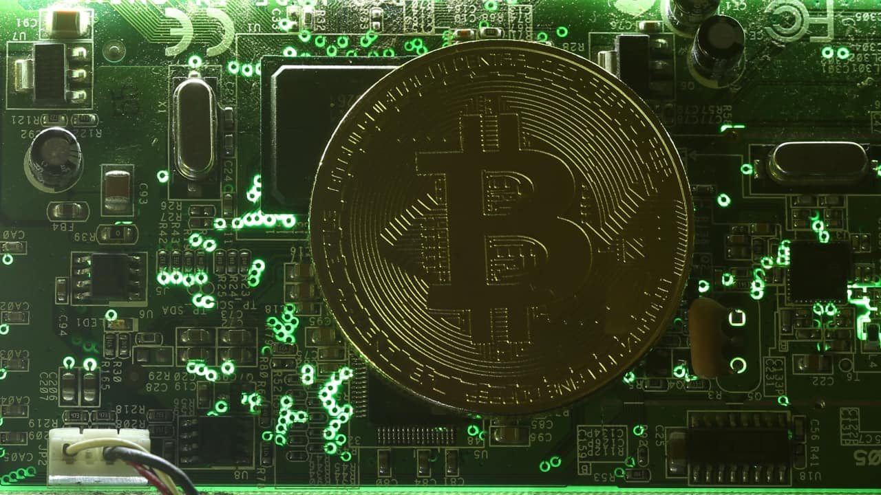 Questions over a billion dollars as Bitcoin owner dies: Here's how you can protect your cryptocurrency assets