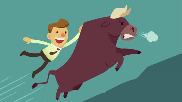 Understand the risk factors | The most common mistake people make is that they jump into an investment product blindly. Understanding risks involved is a very important aspect of investment planning. Plan your investments based on risks involved with clear objectives and the rewards will come.