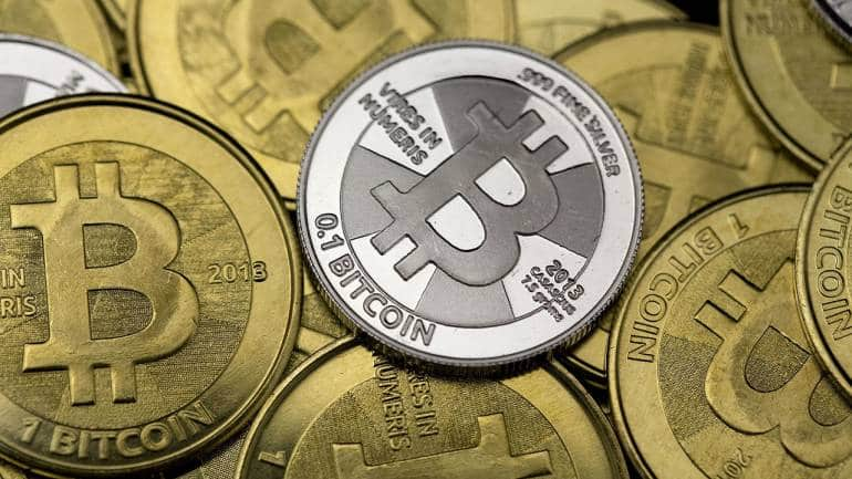 Digital Currencies May Increase Financial Transparency But Pose Risk Of Disintermediation Of Banking System: RBI