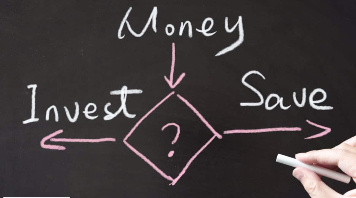 Moneycontrol-CRISIL SIP study: The secret behind maximising SIP returns