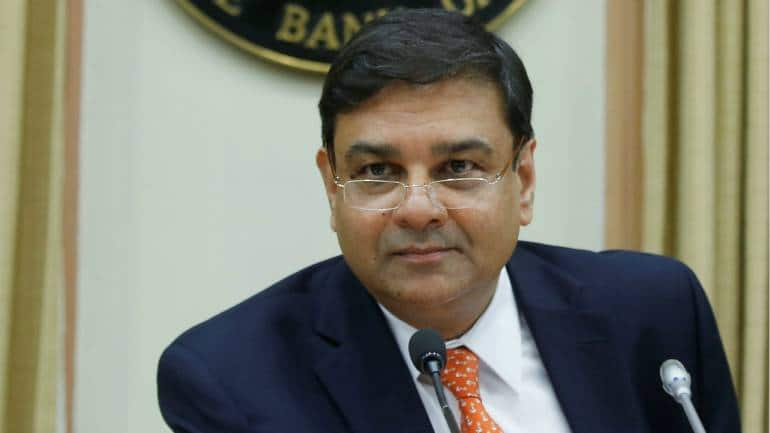 RBI Policy Highlights: Bank deposit rates, home loan interest rate may see rise in tranches