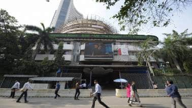 Nifty to hit 11,500 in FY19, India growth story intact; 5 stocks that could be multibaggers