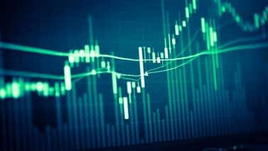 Top 5 stocks that could return up to 17% in short term