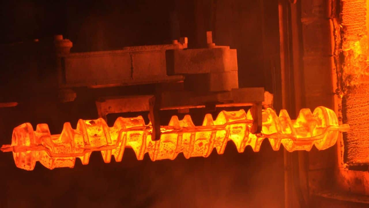 Bharat Forge | Rating: Buy | LTP: Rs 620.85 | Target: Rs 723 | Upside: 16 percent. Company's strategy to shift to new technological products and ramp-up in Aluminium forging in US & India for new product development are on track and will bring value migration per vehicle in the long run. Industrial export outlook looks challenging, but we believe that the company is well placed with new products in the domestic sector. We believe the demand visibility looks attractive and expect margin expansion owing to the growth coming from the defence sector and sustained recovery in the auto space.