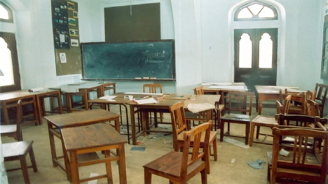 10-15% B.Ed colleges likely to shut down, post NEP 2020 implementation