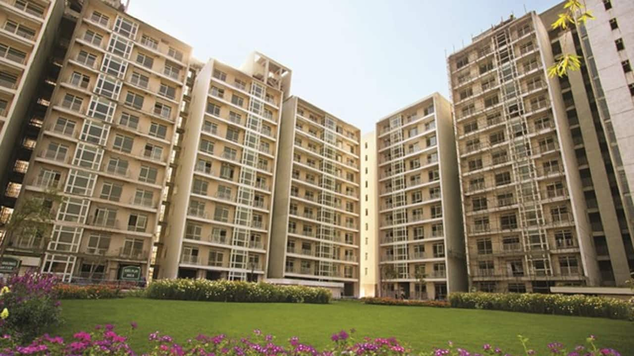 Jaypee insolvency: Revised bids by NBCC and Suraksha Group to be discussed at CoC meeting on May 15