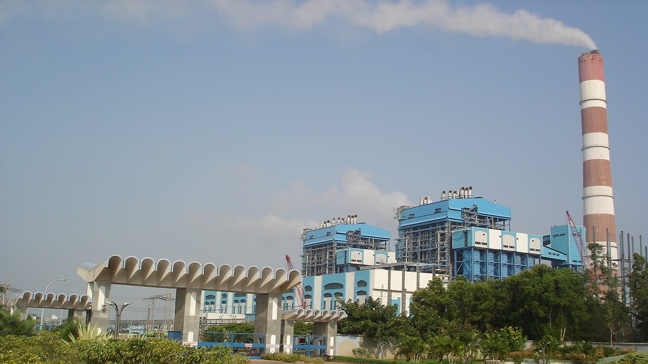 NTPC: A stock that can provide certainty, consistency and predictability