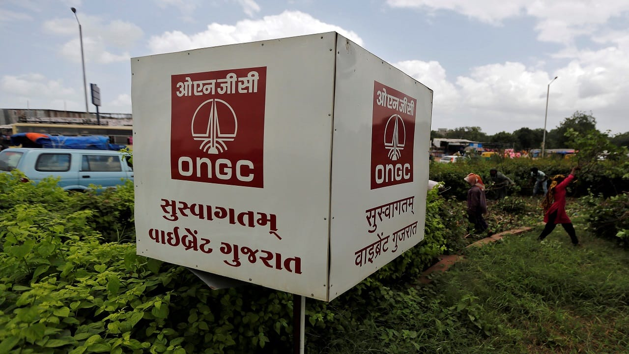 JPMorgan maintains overweight on ONGC; target Rs 265