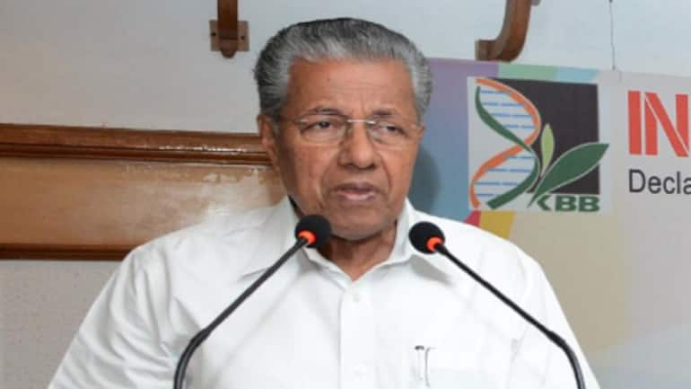 CPI(M) in Kerala is communalising politics to evade gold smuggling probe heat