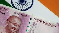Voluntary Provident Fund: Here's how you can increase your retirement corpus