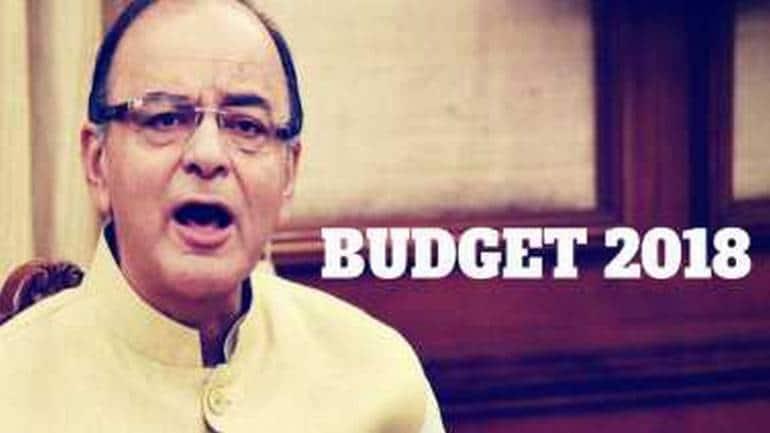 Arun-Jaitley_Budget-2018_--1280x720