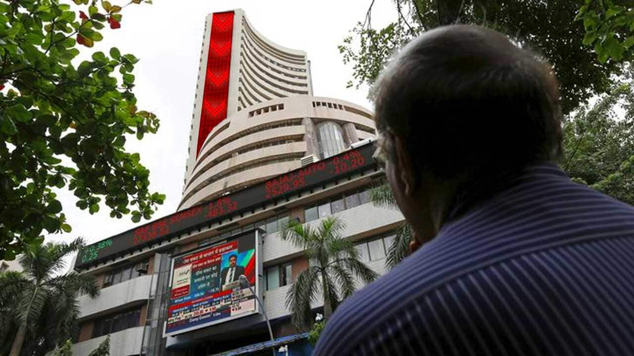 After giving multibagger returns during Budget 2020-21, these 7 stocks fell over 20%