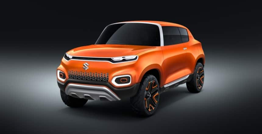 Future S Concept to Wagon R 2019: Maruti Suzuki's has an action-packed launch line-up
