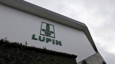 Lupin Q4 Net profit grows 18.2% led by cost optimisation, India sales growth