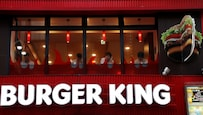 Burger King India files IPO papers with Sebi, fresh issue size increased to Rs 542 crore