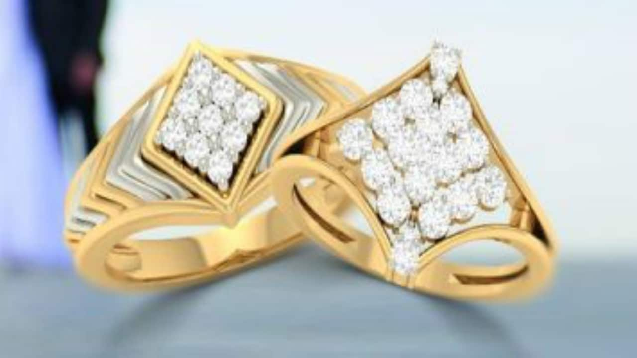 Buying jewellery online this Akshaya Tritiya? How to assess gold purity and weight