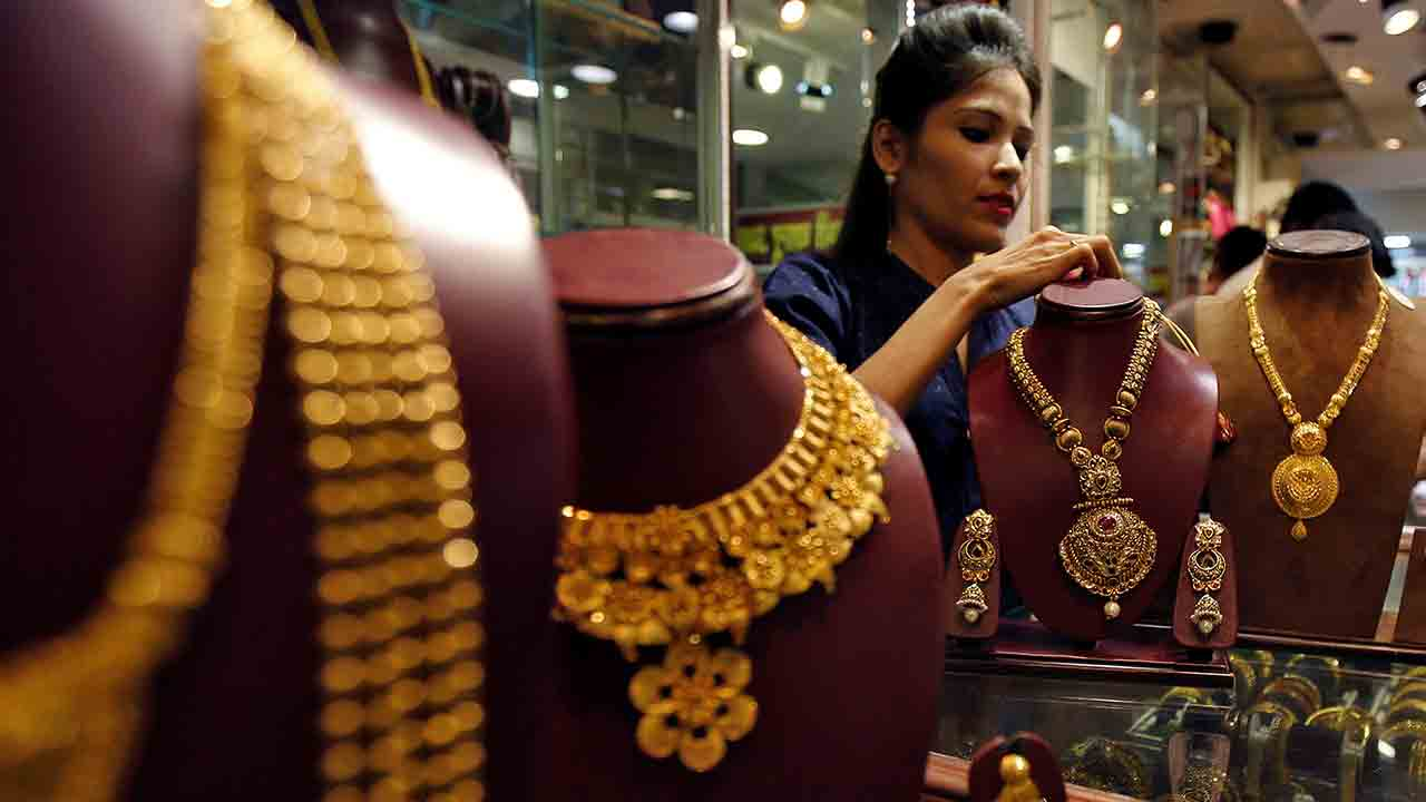 Sector explainer | Where jewellery sector stands – and where it's going