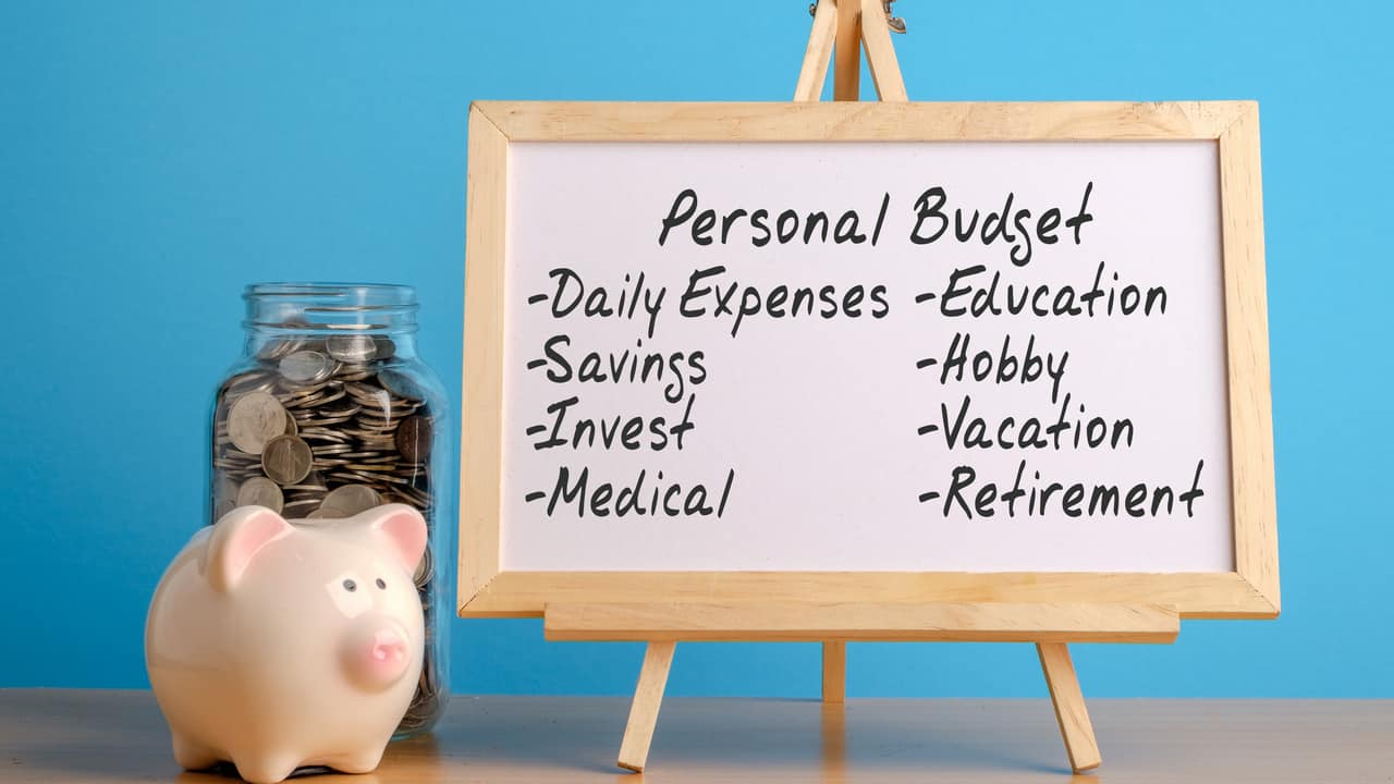 Your money calendar for 2021-22: Keep your dates with investments, taxes and money box