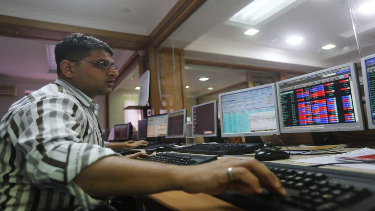 Midcap, smallcap to see relief rally; 3 stocks to bet on for short term
