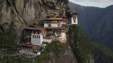Tourism | Bhutan puts ecology before the economy