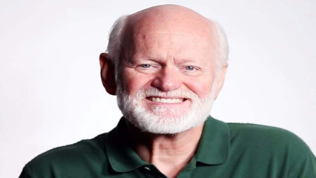 Women should not be hesitant about self-promotion: Marshall Goldsmith