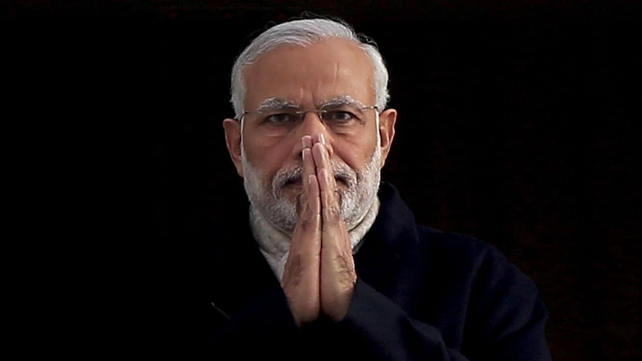 PM Narendra Modi in Varanasi: A look at 5 years of the BJP government in the holy city