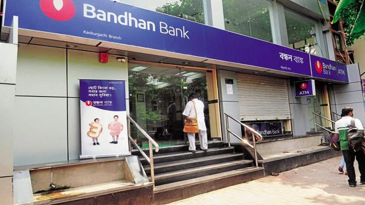 Bandhan Bank — Should investors still bet on it?