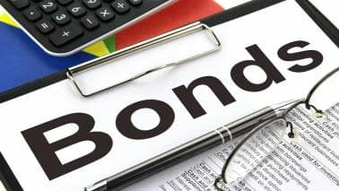 Should investors look at retail bond issuances now?