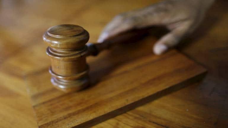SC on Loan Moratorium Highlights | Case hearing adjourned to October 14