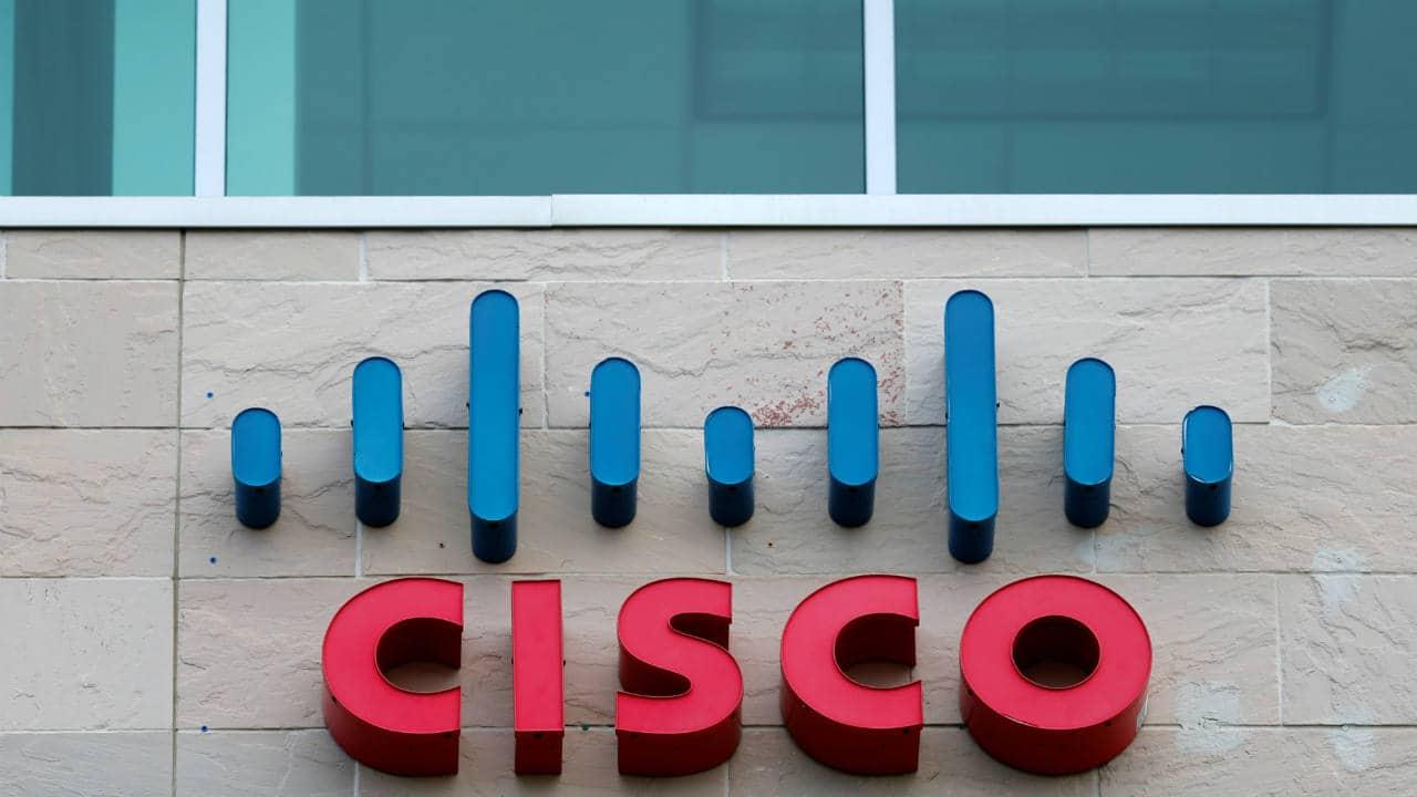 Ambedkar International Center files amicus brief in the Cisco caste bias lawsuit