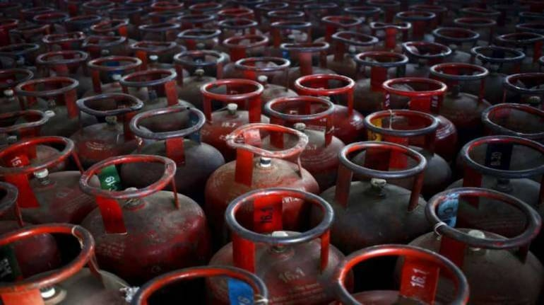 LPG cylinder new rules